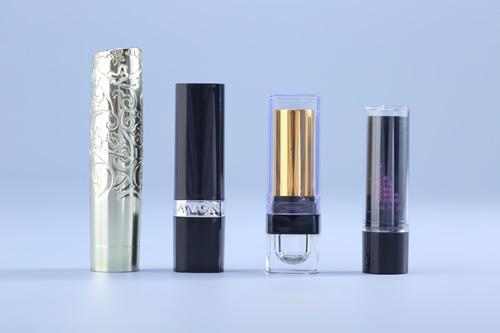 化妆品系列产品九