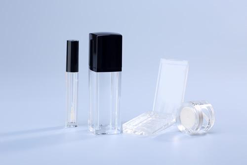 化妆品系列产品十二