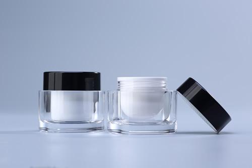 化妆品系列产品十三