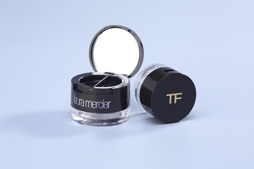 化妆品系列产品十四